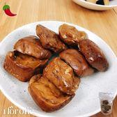 1 for one.辣味豆干(160g/袋,共2袋)﹍愛食網
