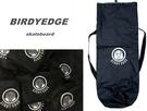 BIRDYEDGE 原廠滑板 側背包 後背包 滑板包 電動滑板包 技術滑板 通用