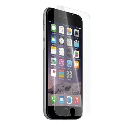 {光華新天地創意電子}Just Mobile Xkin Tempered Glass iPhone 6 Plus 透明玻璃保護貼  喔!看呢來