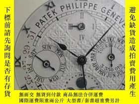 二手書博民逛書店Legacy罕見of a Collector(手錶拍賣圖錄)Y2