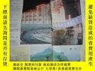 二手書博民逛書店罕見城市地圖天津交通遊覽圖1984年6月第一版Y362749 天津人民 出版1984