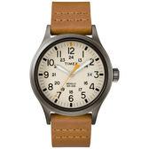 TIMEX 天美時(TXTW2R46400) 遠征系列 手錶