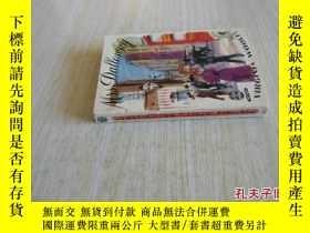 二手書博民逛書店法文原版罕見MRS DALLOWAYY7215 VIRGIA WOOLF STOCK ISBN:9781770