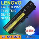 LENOVO 聯想 高品質 T410 電池 ThinkPad 42T4885 42T4886 Edge 14 05787UJ 05787VJ 05787WJ 05787XJ  05787YJ