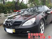澎澎租車賓士婚禮車降價囉全台最便宜一台賓士W221+一台TEANA只要5800
