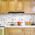 防油煙貼 鋁箔貼 防水貼 瓷磚貼 壁貼 ...
