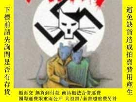 二手書博民逛書店Maus罕見I: A Survivor s TaleY364682 Art Spiegelman Pengui