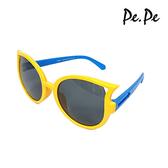 [現貨]Pe.Pe 兒童偏光太陽眼鏡 S890P-C10