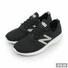 New Balance 男 跑鞋  慢跑鞋- MCSTLLB4
