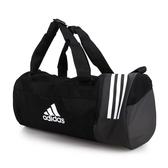 ADIDAS 裝備袋 (旅行袋 肩背包 手提袋 兩用包 收納袋 愛迪達≡體院≡