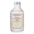 DURANCE朵昂思 白茶大地擴香補充瓶 The Blanc(250ml)【美麗購】