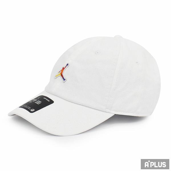 NIKE  JORDAN H86 CAP DNM WASHED   運動帽 - CI4121100