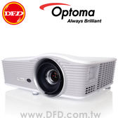 奧圖碼 OPTOMA WU515 高亮度工程用投影機 公司貨