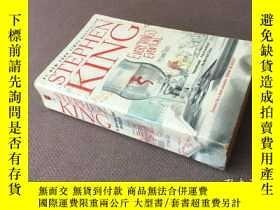 二手書博民逛書店Everythings罕見Eventual   世事無常 (英語)Y278316 Stephen King