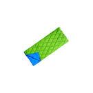 [OutdoorBase] 綠葉方舟 Thermolite 保暖睡袋 (24363)