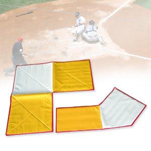 棒壘球壘包.安全壘包L型.球類運動.運動防護具.便宜.推薦哪裡買專賣店.品牌特賣會