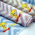 卡通純棉止滑浴墊◢-內附止滑墊(一入)