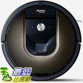 [15個月保固] iRobot Roomba 980 Vacuum Cleaning Robot 第9代掃地機器人吸塵器