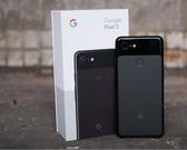 谷歌 Google pixel3 三代 128G LTE手機 有谷歌防偽標 超長保固 保證品質