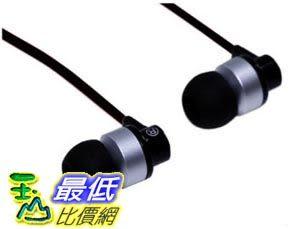 [103美國直購] 美國 NuForce NE-600X 耳道式耳機 $824