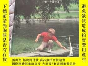 二手書博民逛書店Educating罕見Exceptional Children