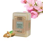 法鉑~天然草本杏仁乳油木草本皂150公克/塊