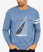 美國代購 Nautica 棉質 針織衫 (S~XXL)