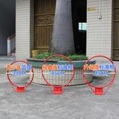 戶外運動兒童籃球框