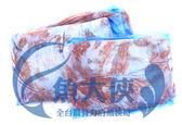 F3【魚大俠】BF011特級霜降松阪豬(300~350g/包)