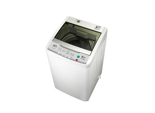 《台灣三洋 SANLUX》6.5公斤 單槽直立式洗衣機 ASW-88HTB