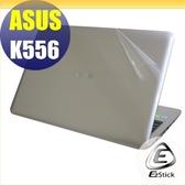 【Ezstick】ASUS K556 K556u K556uq 二代透氣機身保護貼(含上蓋、鍵盤週圍)DIY 包膜