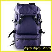 登山包 大容量旅行背包戶外登山包行李包