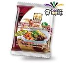 檳城白咖哩麵110g(4包/袋)X2袋【合迷雅好物超級商城】-01