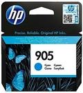 T6L89AA HP 905 藍色墨水匣 適用 OJ Pro 6960/6970