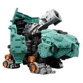 《洛伊德 ZOIDS WILD 》ZW05 堅甲要塞龜╭★ JOYBUS玩具百貨