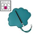 SAVE MY BAG CONCHIGLIA 包包配件 貝殼型吊飾 收納袋 手機袋 零錢包 情人節禮物