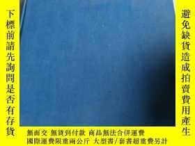 二手書博民逛書店the罕見joy of ballooning(無書衣,英文)Y2