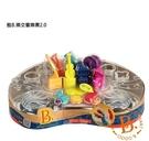美國【B.Toys】酷B.樂交響樂團2.0[衛立兒生活館]