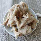 【豐味肉羹】生肉羹(一斤-600g)-含運價