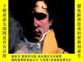二手書博民逛書店A罕見Portrait Of The Artist As A Young ManY256260 James J