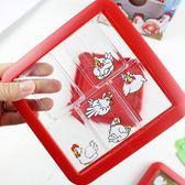 母雞找蛋空間位置關系華容道邏輯思維訓練大腦益智游戲玩具        智能生活館