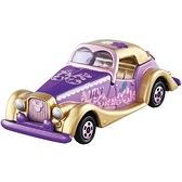 迪士尼小汽車 DM-08 魔髮奇緣