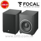(預購) 法國 FOCAL Sub 300P 重低音喇叭 音寶 公司貨
