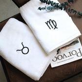 全館83折 浴巾男女成人純棉加厚大號浴巾超強吸水情侶柔軟可穿全棉個性成人