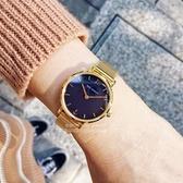【南紡購物中心】PAUL HEWITT德國工藝Sailor Line英倫簡約時尚腕錶PH-SA-G-XS-B-45S公司貨