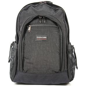 【YESON】LUNNA系列後背包(MG-7215)MG-7215-黑