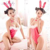情趣內衣兔女郎激情套裝性感火辣兔子裝連體極度角色扮演制服小胸