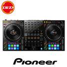 新品  PIONEER 先鋒 DDJ-1...