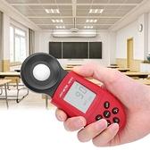LUX/FC-1010 數位式LCD顯示 測光計 照度錶 光度計 照度計 亮度計 照度儀 自動採集紀錄