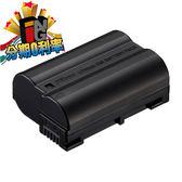 【6期0利率】NIKON EN-EL15a  原廠電池(盒裝)